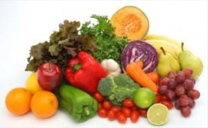 Ce este mono-dieta?
