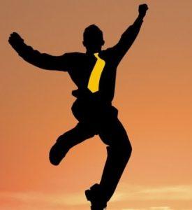 8 lucruri ce te vor motiva sa alegi un stil de viata sanatos!