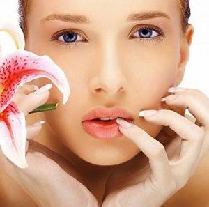 Adevaruri simple despre piele