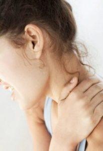 Cancerul: Semne si simptome ce ne trimit la medic