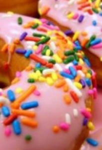 Colorantii alimentari si sanatatea
