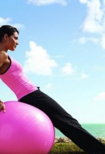 Cum sa acceleram metabolismul