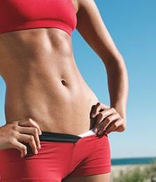 Cum sa te motivezi sa faci exercitii