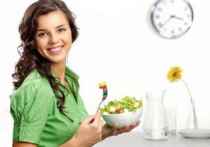Dieta in functie de horoscop
