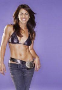 Jillian Michaels iti dezvaluie secretele unui abdomen plat