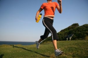 Joggingul, sanatate la superlativ
