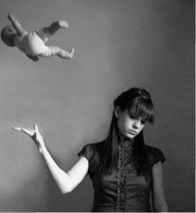 Narcisismul parintilor afecteaza dezvoltarea psiho-emotionala a copiilor!