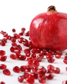 Rodia, fructul minune