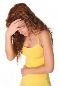 Sindromul de malabsorbtie