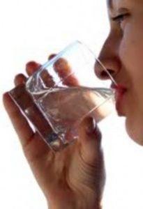 Tu cata apa bei?