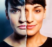 Tulburarea bipolara